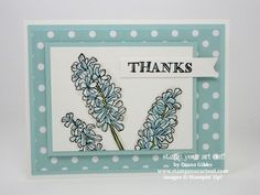 Click here to see swap cards made with products in the 2106 Occasions Catalog and/or Sale-A-Bration Brochure…#stampyourartout #stampinup - Stampin' Up!® - Stamp Your Art Out! www.stampyourartout.com