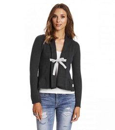 Shop Odd Molly solid canna cardigan from the official Odd Molly online shop. Largest selection and fast deliveries. Find your new favorite Odd…