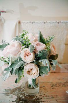 Stunning Kimball Hall Wedding » Lauren Rae Photography : www.laurenraephoto.com…