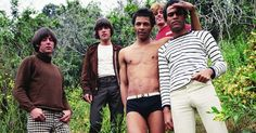 'Love Story': Definitive doc on the great Arthur Lee and Love Whisky A Go Go, Music Documentaries, Love Band, Booker T, Red Books, Him Band, Jim Morrison, Jimi Hendrix, Rolling Stones