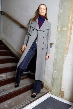 ZsaZsa Bellagio – Like No Other: Louis Vuitton