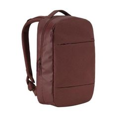 60b996f86b7 NEW INCASE CITY COMPACT BACKPACK #fashion #clothing #shoes #accessories  #unisexclothingshoesaccs #unisexaccessories