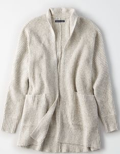 71dde1f630141 American Eagle Outfitters Men s   Women s Clothing