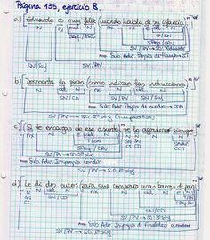 Castellano Lengua y Literatura: ORACIONES SUBORDINADAS ADVERBIALES PARA ANALIZAR ANALIZADAS Zen, Teaching Spanish, Bullet Journal, Spanish, Literatura, Math Skills, Teacher Stuff, Reading Comprehension, Spanish Language
