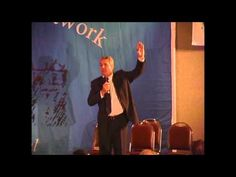 What Must I Do to Be Saved? - Marcus Grodi - YouTube