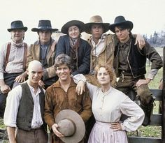 The Young Riders TV Show   The young riders, great tv series, awsome, amazing, exciting, dear ...