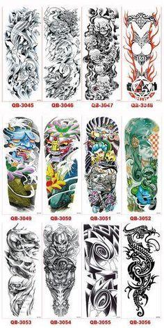 Horario de texto que desee en letras pegatinas tatuaje la cut decorativas lámina ORACAL