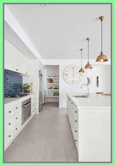 kitchen splashback tiles hamptons style-#kitchen #splashback #tiles #hamptons #style Please Click Link To Find More Reference,,, ENJOY!!