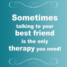 Pin deze afbeelding voor al je best friends! :-) #WWWijsheden