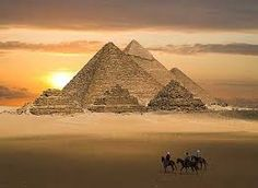 Every one talk about the incredible ancient and historical sites in Cairo, Have you ever been enjoy it? Enjoy Day Tour to Pyramids, Dahshour and Saqqara and you will walk in the streets of Egypt and talk to the people, The Egyptians are friendly people Luxor, Great Pyramid Of Giza, Pyramids Of Giza, Giza Egypt, Egypt Travel, Beautiful Places To Travel, Day Tours, Ancient Egypt, Ancient Aliens