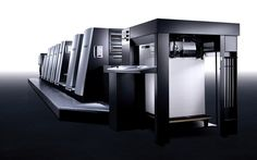 Lotus Printers is one of the leading Presses as quality offset printers in India.