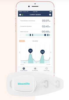 31 new digital health tools showcased at CES 2017   MobiHealthNews