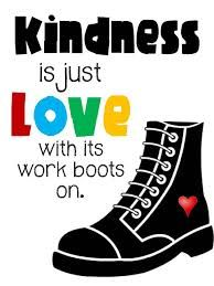 kindness quotes - Google Search