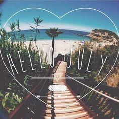Find images and videos about love, summer and nature on We Heart It - the app to get lost in what you love.
