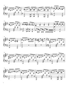 Bohemian Rhapsody With Images Flute Sheet Music Cello Music