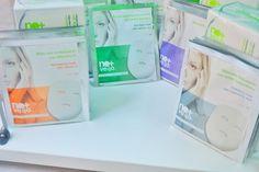 Masti faciale Nomasvello Vitamins, Personal Care, Beauty, Self Care, Personal Hygiene, Vitamin D, Beauty Illustration