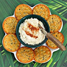 Cream Cheese Spreads, Cream Cheese Recipes, Cream Cheese Filling, Creamy Asparagus, Steamed Asparagus, Canned Chicken, Creamy Chicken, Chicken Liver Pate, Recipes Appetizers And Snacks