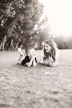 mom and son photo shoot ideas - Google Search