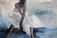 Thompson Landry Gallery - Virginie Bocaert