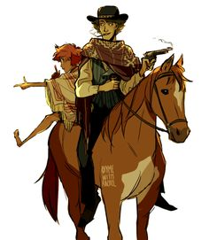 Spike Spiegel and Ed – Cowboy Bebop – Samurai Champloo Ed Cowboy Bebop, Cowboy Bepop, Character Inspiration, Character Art, Character Concept, Character Design, Manga Anime, Anime Art, Blue Exorcist