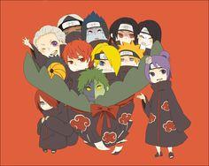 NARUTO/#568155 - Zerochan
