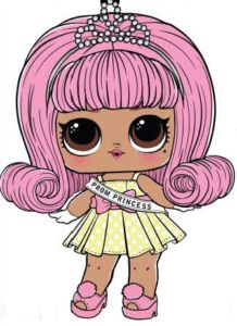 LOL Series 5 Makeover Series also known as also known as Series 5 LOL dolls has EVERYONE in suspense. Find some of the answers to your questions and more right here. Barbie Coloring Pages, Colouring Pages, My Mini Mixieqs, Disney Stencils, Lol Doll Cake, Bath And Body Works Perfume, Kids Cartoon Characters, Cute Girl Drawing, Mermaid Drawings