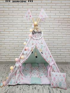 dise/ño de castillo de princesa Caja de recuerdos White Cotton Cards tama/ño grande color rosa