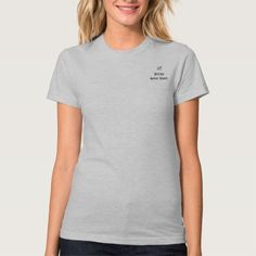 Registered Massage Therapist Spa Uniform Aquarius T Shirt, Hoodie Sweatshirt