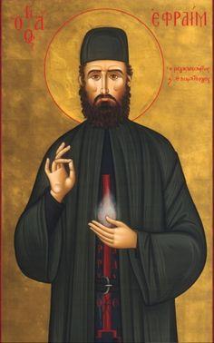Orthodox Icons, Sacred Art, Prayers, Spirituality, Life, Instagram, Prayer, Spiritual, Beans