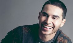 Picture of Manny Montana Good Girl Bad Boy, Bad Boys, Cool Girl, Beautiful Voice, Beautiful Men, Beautiful People, Hollywood Men, Hair And Beauty Salon, Hot Actors