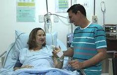RÁDIO VERDES CAMPOS GOSPEL: Mulher de Goiânia dá à luz quíntuplos