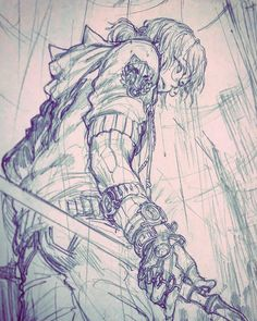 Marvelous Learn To Draw Manga Ideas. Exquisite Learn To Draw Manga Ideas. Drawing Poses, Manga Drawing, Manga Art, Drawing Sketches, Anime Art, Drawing Tips, Cool Drawings, Pencil Drawings, Hipster Drawings