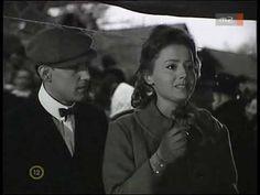 Megöltek egy leányt  1961 (teljes magyar film) Sanya, Youtube, Music, Musica, Musik, Muziek, Music Activities, Youtubers, Youtube Movies