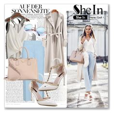 """""""sheIn 9"""" by leagoo ❤ liked on Polyvore featuring Vanity Fair, Marni and Prada"""