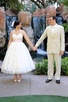 wedding-dress-diamonte-by-kathy-diamond-size-10