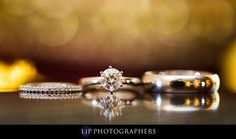 Los Verdes Golf Course Indian Wedding | Mitul and Krupa