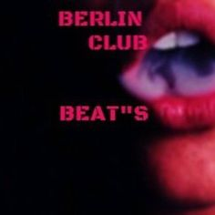 "Listen to """" BERLIN CLUB BEAT""S """" LIVE SET BY .......... KLANGKOMBINAT - OST .......... by KLANGKOMBINAT-BERLIN-OST on hearthis.at 