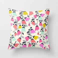 Design your everyday with throw pillows you'll love for your couch or bed. Couch Pillows, Throw Pillows, Decor Styles, Pattern, Room, Design, Bedroom, Cushions, Decorative Pillows