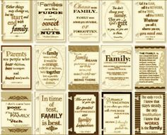 ... on Pinterest   Retirement Cards, Craft Quotes and Retirement Gifts
