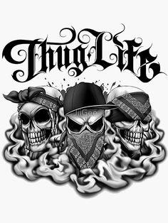 Skull Couple Tattoo, Evil Skull Tattoo, Skull Tattoos, Body Art Tattoos, Dark Art Drawings, Tattoo Design Drawings, Skull Tattoo Design, See Tattoo, Skull Sleeve