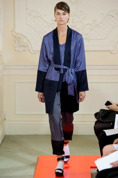 263 Best Fashion: Lounge wear images | Lounge wear, Fashion