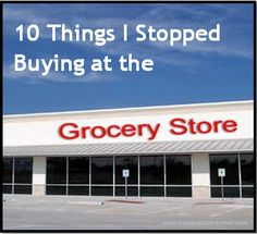 Stopped_Buying