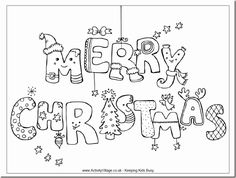 merry_christmas_coloring_page