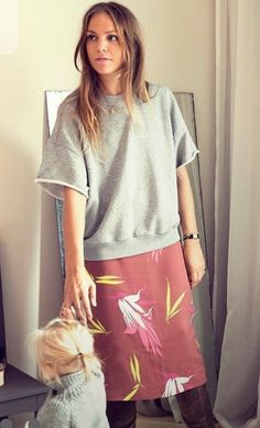 1cc865879db8 444 Best Clothes and stuff images in 2019   Boohoo, Clothes, Clothing