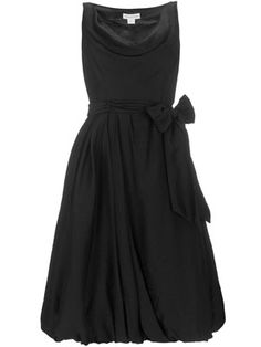 A lovely example of the LBD.