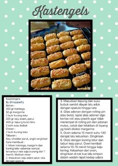 My Recipes, Sweet Recipes, Cake Recipes, Snack Recipes, Cooking Recipes, Snacks, Delicious Cookie Recipes, Yummy Cookies, Yummy Food