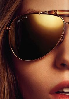 Trendy Glasses Fashion Women Eyeglasses Outlets Ideas Trendy Glasses Fashion Women Eyeglasses Outlets Ideas This image has get Chanel Sunglasses, Cheap Ray Ban Sunglasses, Sunglasses Outlet, Mirrored Sunglasses, Sunnies, Luxury Sunglasses, Lunette Style, Sunglasses Women Designer, Shady Lady