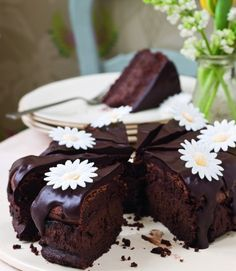 428941-1-eng-GB_chocolate-mousse-cak