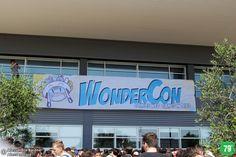 #Wondercon #Bari #Comics #Web #Games #Movies #Fumetti #Giochi #Videogiochi #Film #Cosplay #Cosplayer #Fiera #FieraFumetto #FieraVideogames #FieraVideogiochi #Anime #Manga #CartoniAnimati #CristinaDAvena #SigleCartoniAnimati #ConcertoCristinaDAvena