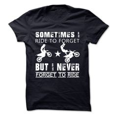 Biker T-Shirts, Hoodies. CHECK PRICE ==► https://www.sunfrog.com/Automotive/Biker-T-Shirts-And-Hoodies-34982989-Guys.html?id=41382